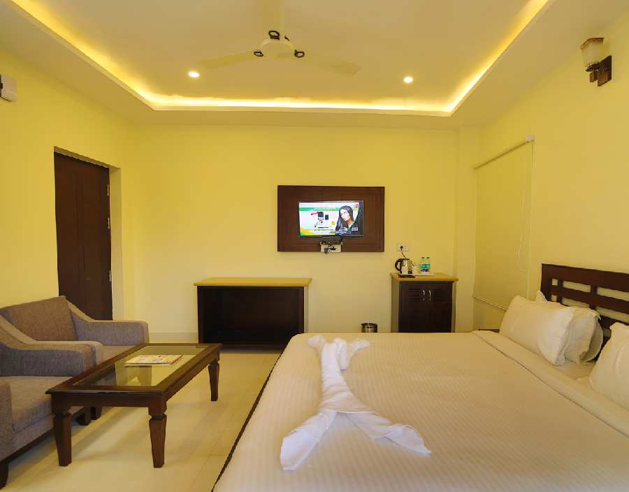 deluxe-room-home
